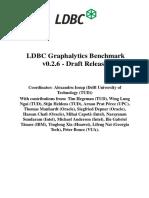 LDBC-Graphalytics_tech-specs_v0.2.6