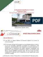 Ficha EPSDC Proletarios Unios.correjida