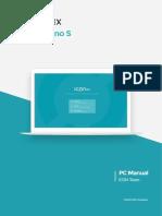 Guide_to_use_Ledger_Wallet_on_ICONex_EN.pdf