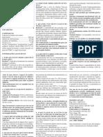 Resfenol Solução.pdf