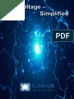 Genvolt UK PDF Final.compressed