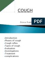 cough-161117122251.pptx