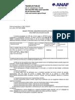 20200114121640_a_epl 141.pdf