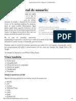 Interfaz natural de usuario.pdf