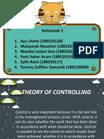 Teori pengendalian kel 3.pptx