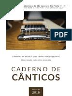 Caderno2018-distr