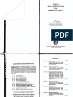 Ship-Construction-BY-STOKOE.pdf