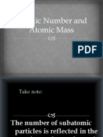 3-Atomic-Number-and-Atomic-Mass.ppt