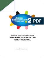 Analise-dos-Indicadores-de-Seguranca-Alimentar.pdf