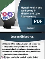 Personal Development Module 7.ppt