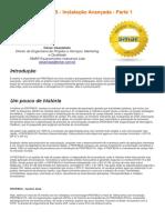 DICAS REDES PROFIBUS.pdf
