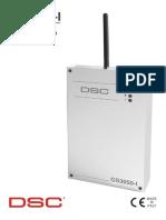 DSC-GS3050-I  Installation_Manual.pdf