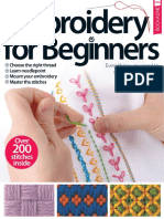 Embroidery For Beginners ( PDFDrive.com ).pdf