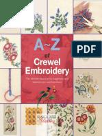 A–Z of Embroidery Stitches ( PDFDrive.com ).pdf