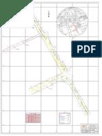 PRACTICA PDF 03.pdf