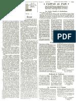 Guía de fuentes Nº 10 derrocamiento de Ilía. INCOMPLETA