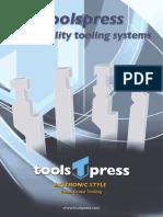 Bystronic-ToolPress