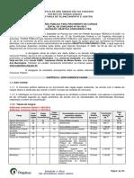 Concurso SSP.pdf