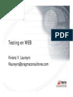 Testing_en_web