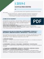 diptico SERUMS 2019.pdf