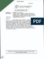 ED391470.pdf