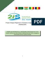DP-2020.pdf