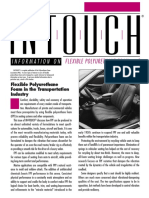 hr_IntouchV.6.1.pdf