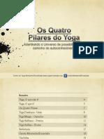 cms_files_8845_1437779661Os+Quatro+Pilares+do+Yoga+-+ebook+-+final