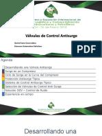 válvulas-de-control-antisurge