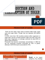 6 - PRODUCTION_AND_CONSUMPTION_OF_SUGAR.pptx