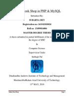 15499016006_SubarnaDay.pdf