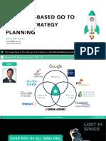 Go-to-Market & Scale - 2020-01-09 - Emin presentation