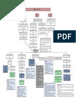 WOC SEPSIS PDF.pdf