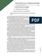 Decreto 28_2019 Financ del primer ciclo de la Educ Infant.pdf