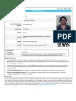 AdmissionCard- Accenture.pdf