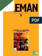 Curso de Aleman 03. Unidad 03 (r1.4)