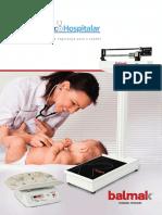 Catálogo-Farma-Médico-Hospitalar-WEB-Mar-2014
