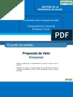 Propuesta de Valor - Presentación.pptx
