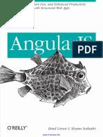 Green, Brad - AngularJS.pdf