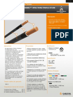 Cables_y_Alambres_tipo_THHNTHWN-2_TC(1)