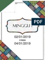 m1 2019.docx