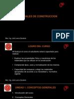 CLASE 1 - RESEÑA HISTORICA DE LOS MATERIALES.pdf