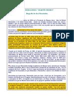 MARTIN-FIERRO-RESUMEN-IBERO.pdf