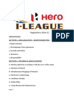 Hero-I-League-Regulations-2014-151.pdf