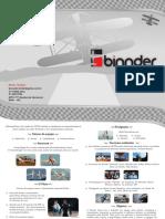 Binder_Folder A4_2017_1
