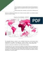 Fertilitatea.docx