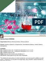 1 - Atomos e Lig. Quimica.pdf