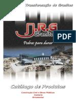 catalogo_jrg(1)