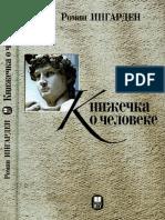 Ingarden_R_-_Knizhechka_O_Cheloveke_kniga_Mysli_-2010.pdf