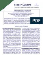 f_lunar4_8.pdf